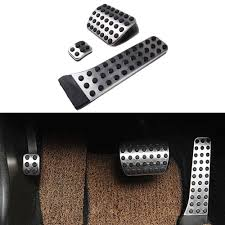 jeep interior accessories amazon com pedals u0026 pedal accessories interior accessories