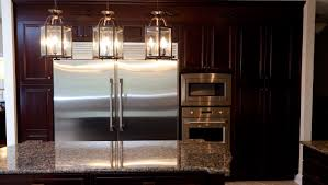 kitchen home depot kitchen light fixtures arresting home depot