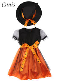 children witch costume popular toddler witch costumes buy cheap toddler witch costumes