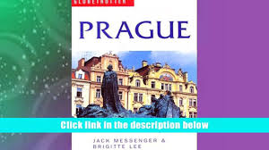 unlimited read and download prague travel guide free registrer