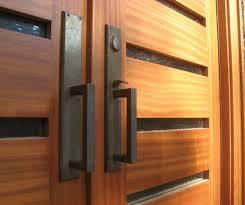 Andersen French Door Handles - door acceptable double door locks philippines delight double