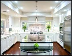 ideas for kitchen decorating themes kitchen theme ideas kitchen decorating themes lovable kitchen