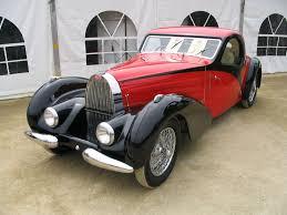 bugatti sedan interior bugatti type 57 wikipedia