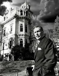 vincent price and a ton of his movies will be watched into the