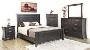 mako bedroom furniture mako amber s furniture