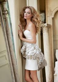 wedding dresses des moines prom dresses des moines iowa gown and dress gallery