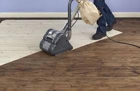 Best Flooring For Rental Best Wood Floor Sander Floor Rent Sander For Hardwood Floor