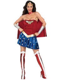 womens movie fancy dress costumes u0026 accessories fancydress com