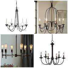 Dining Room Candle Chandelier by Lighting Beautiful Lowes Chandelier For Home Lighting Ideas