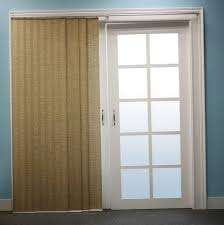 Sliding Panel Curtains Sliding Panel Curtains Home Depot Home Design Ideas