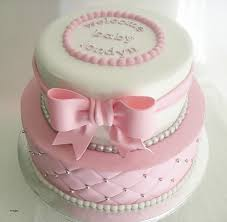baby girl shower cakes baby shower cakes new baby girl shower cakes designs baby girl