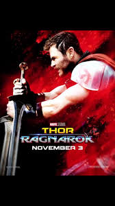 1 of 7 click through for the gif thor on twitter no hammer no