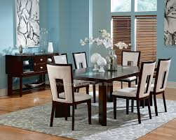 glass breakfast table set glass dining room tables adorable glass kitchen table sets home