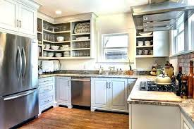 no cabinets in kitchen kitchen cabinets without doors open kitchen cabinets no doors