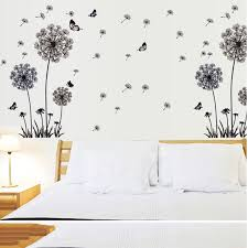Large Wall Stickers For Living Room by Compare Prices On Large Butterfly Wall Stickers Online Shopping