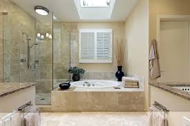 bathroom remodel ideas on a budget bathroom makeovers on a tight budget 5x8 bathroom remodel ideas