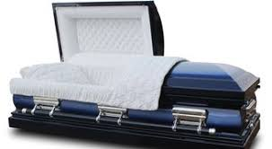 caskets for sale types of caskets metal wood coffins for sale affordable