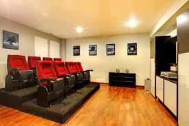 home theater rooms design ideas captivating interior design ideas
