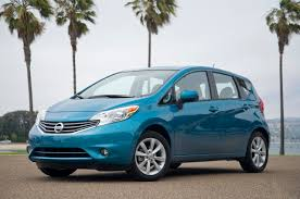 nissan versa note 2014 nissan versa note first drive photo gallery autoblog