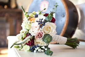 wedding flowers ideas wedding flowers ideas of wedding flowers