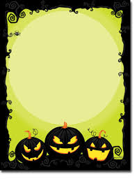 Blank Invitations Halloween Party Invitations U2013 Blank Pictures U2013 Fun For Christmas