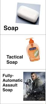 Soap Meme - the best soap memes memedroid
