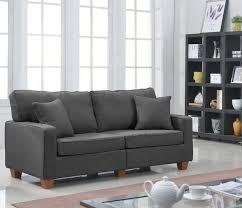 sofa design ideas mid modern sofa sleeper century in miami