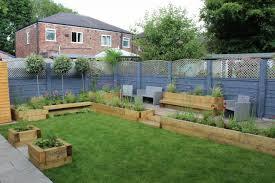 family garden design family friendly garden design garden ninja ltd garden design