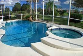 enclosed pool how much does an indoor pool cost