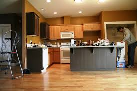 kitchen paint colors u2014 decor trends latest kitchen paint colors