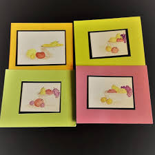 painted cards for sale 238 best my notecards by irma handmade cards note cards mixed