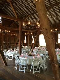 barn wedding venues pa two harts barn barn wedding venue grove pa gallery