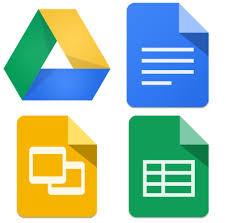 Google Spreadsheet Database Top 15 Excel Alternatives For Your Team To Use Workzone