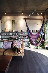 Chair That Hangs From Ceiling Strong Ceilings Union The Fashion Medley