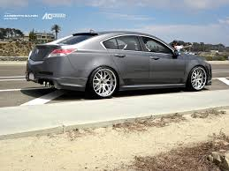acura stance tires for 2009 acura tl on rims ideas ideas