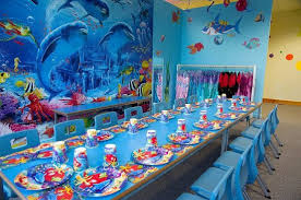 party rooms in san antonio kids room party room for kids birthday the sea party room