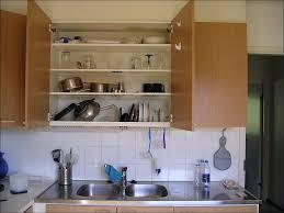 Plate Rack Kitchen Cabinet Kitchen Kitchen Storage Cabinet Organizers Kitchen Cupboard