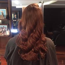 my hair colour transformation at perth hair salon fatty arbuckles