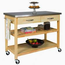 oasis island kitchen cart popular kitchens best kitchen room awesome origami folding