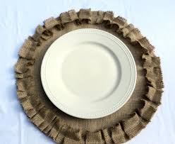 outdoor placemats for round table placemats for round tables small uk outdoor jeanbolen info