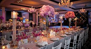 affordable wedding venues in philadelphia philadelphia wedding venue vie
