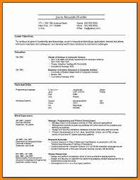 format download in ms word 2013 resume format word document hitecauto us