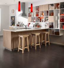 Formica Laminate Flooring Formica Laminate Flooring In Basilica Display Home Inspiration