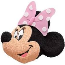draw minnie mouse minnie mouse mice face template