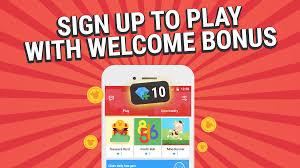 moojoy play u0026 win rewards android apps on google play