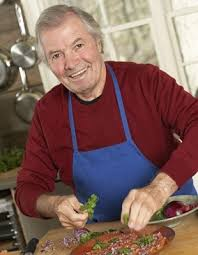 jacques pépin reveals his thanksgiving turkey secrets