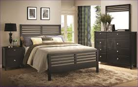 Bedroom  Ideas To Design A Bedroom Bedroom Room Design Bedroom - Bedroom furniture design plans