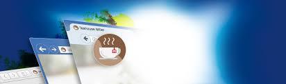favicon generator create your favicon online for free 1 u00261
