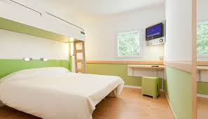 chambre hotel ibis ibis budget
