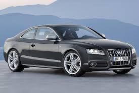 used audi r5 2008 audi s5 overview cars com
